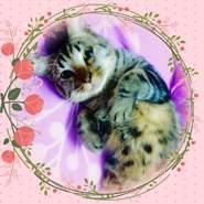 elly0011's profile photo