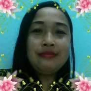 nurn592's profile photo