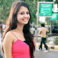 sameera_143's profile photo