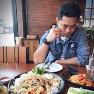 kw759680's profile photo