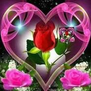 ala_mohamed's profile photo
