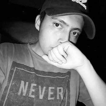 christiana1169_Lima_Single_Male
