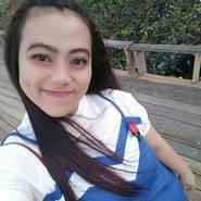 renataa167's profile photo