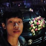 hoangx38's profile photo
