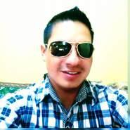 yosepm20's profile photo