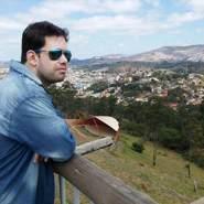 danilod293's profile photo