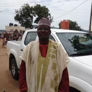 zubairui2's profile photo