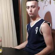 rokom429's profile photo