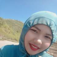 sukanyat45's profile photo