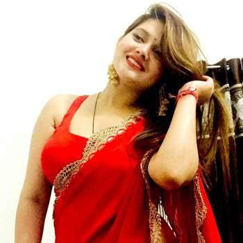 priyar59_Maharashtra_Single_Female