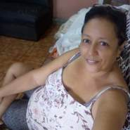 maritzag75's profile photo