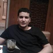 simok319's profile photo
