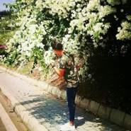 firask54's profile photo