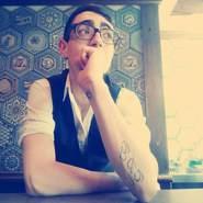 carmelos60's profile photo