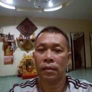 user_xjp54138's profile photo