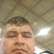 juanc71510's profile photo