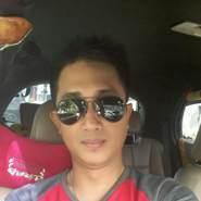 danbonvan's profile photo