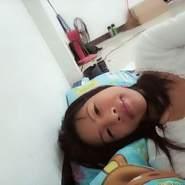 sawaid4's profile photo
