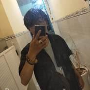 user_bt05614's profile photo