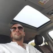 alexandrub150's profile photo