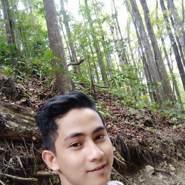 Arjhay22's profile photo