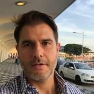 james3025's profile photo