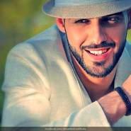 zhay526's profile photo