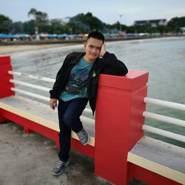 user_qjtex487's profile photo