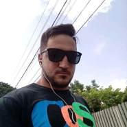 catalinvictor's profile photo