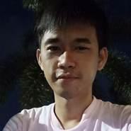 damrongc9's profile photo