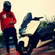 idrii714's profile photo