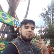 floresd21's profile photo