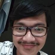 muhamadi562's profile photo
