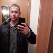 lukasf81's profile photo