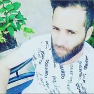 ibrahimy743's profile photo