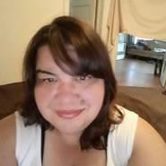 kath890's profile photo