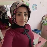 fatma094's profile photo