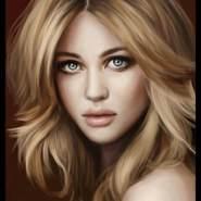 ml718084's profile photo