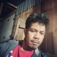 tegar25's profile photo