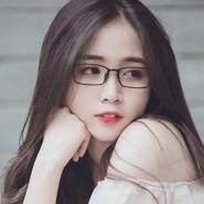 rosyc923's profile photo