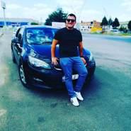 eshai372's profile photo