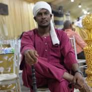 hassana2967's profile photo