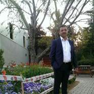 sadettinO7's profile photo