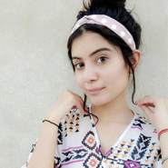 soniya61's profile photo