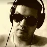 milans146's profile photo