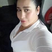 cieloc42's profile photo