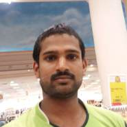 muhammada7878's profile photo
