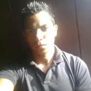 ruddysolis's profile photo