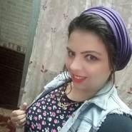 user_hgj73's profile photo