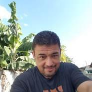 maxrenanlazo's profile photo